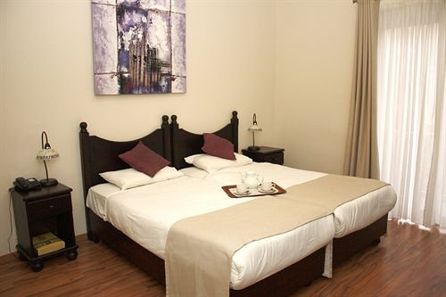 Hotel Plevna - фото 2