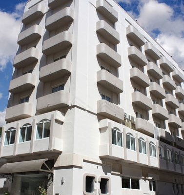Hotel Plevna - фото 22