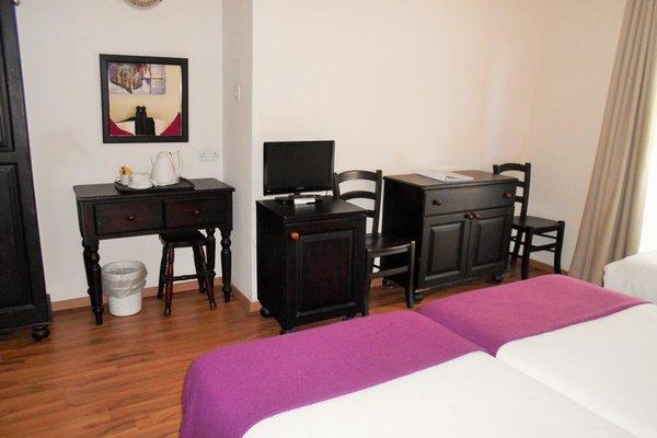 Hotel Plevna - фото 6