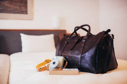 Sunny Coast Resort & Spa - фото 50