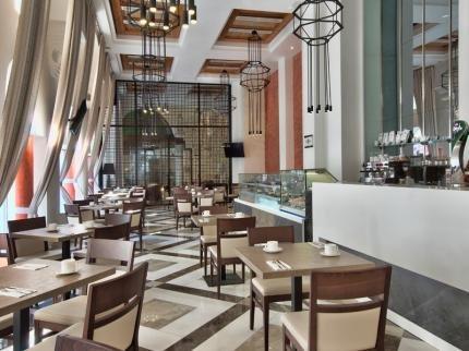 db San Antonio Hotel + Spa - фото 11