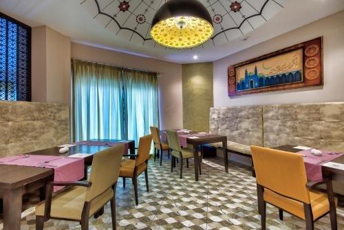 db San Antonio Hotel + Spa - фото 15