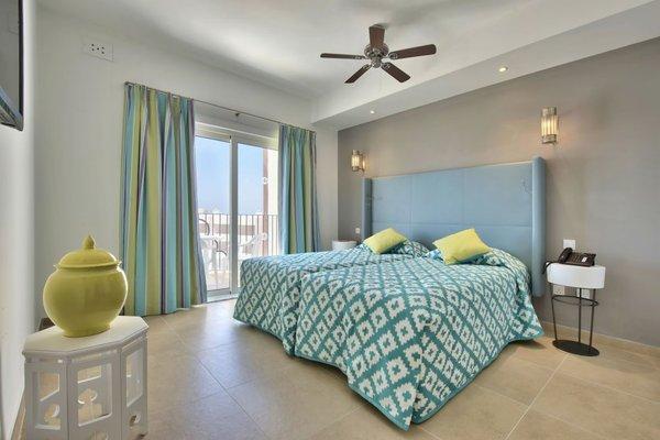 db San Antonio Hotel + Spa - фото 2