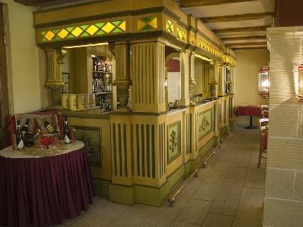Hotel Santana - фото 18