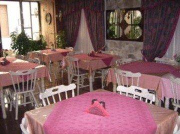 Splendid Guest House - фото 11