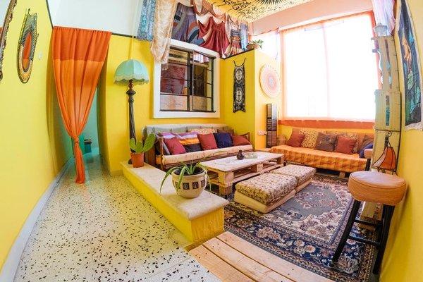 Splendid Guest House - фото 7