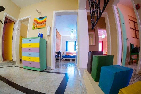 Splendid Guest House - фото 8