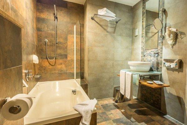 Maritim Antonine Hotel & Spa - фото 8