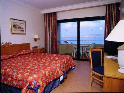 Labranda Riviera Premium Resort & Spa - фото 10