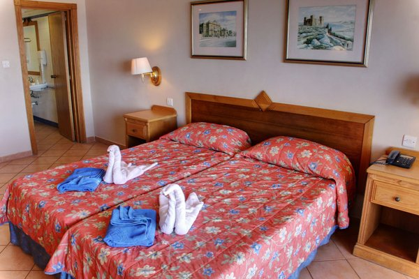 Labranda Riviera Premium Resort & Spa - фото 1
