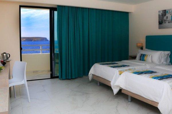 Labranda Riviera Premium Resort & Spa - фото 2