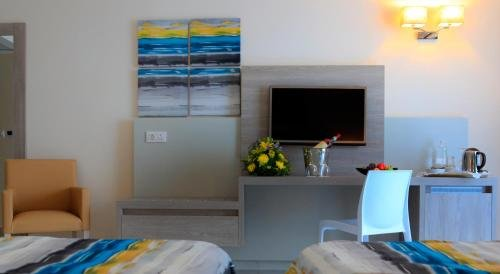 Labranda Riviera Premium Resort & Spa - фото 3