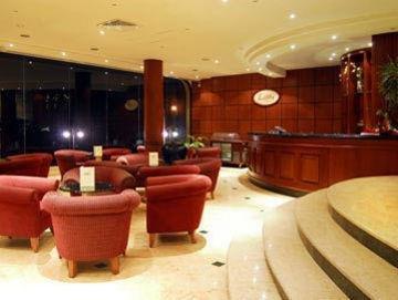 Labranda Riviera Premium Resort & Spa - фото 5