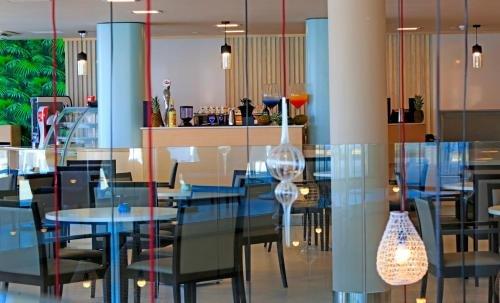Labranda Riviera Premium Resort & Spa - фото 6