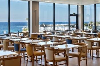 Labranda Riviera Premium Resort & Spa - фото 7
