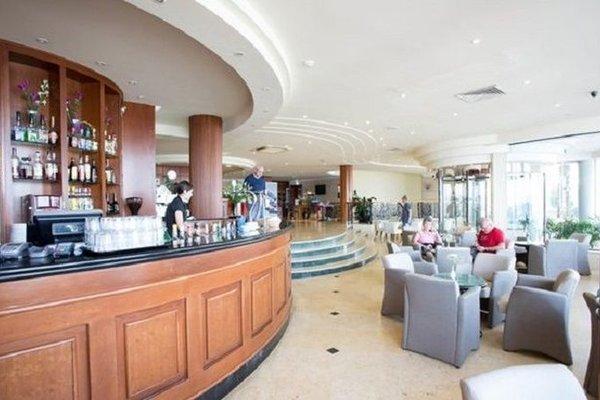 Labranda Riviera Premium Resort & Spa - фото 9