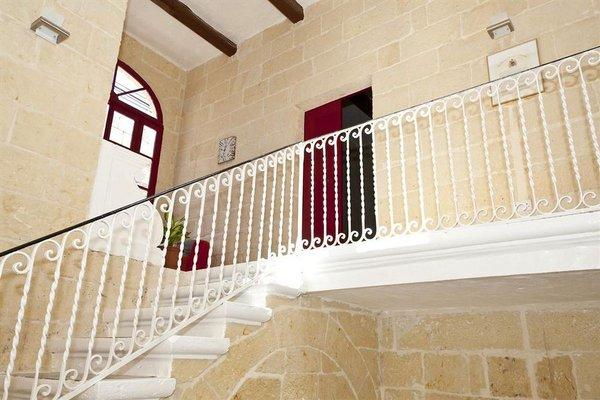 Mia Casa Bed and Breakfast Gozo, Виктория