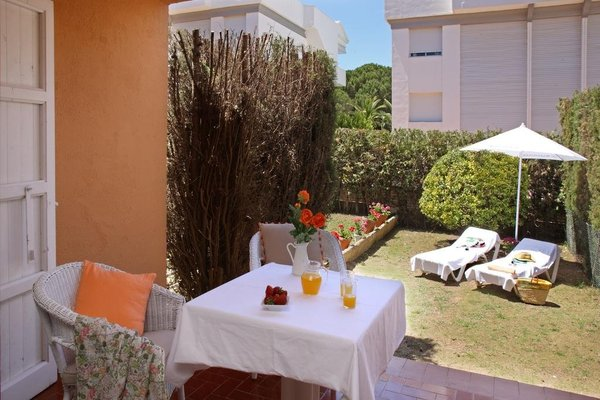 Casa adosada en Playa de Pals - фото 6
