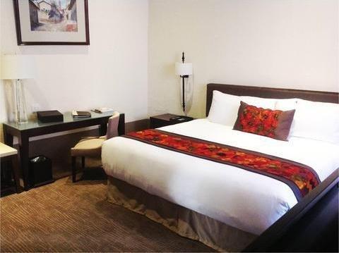 Quinta Real Puebla - фото 8