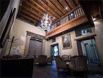 Quinta Real Puebla - фото 5