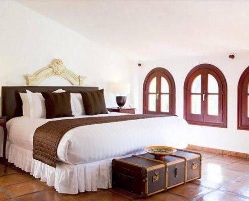 Villa Candela En La Colina - фото 3