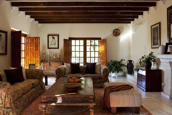 Villa Candela En La Colina - фото 5