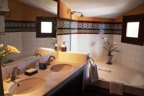 Villa Candela En La Colina - фото 7