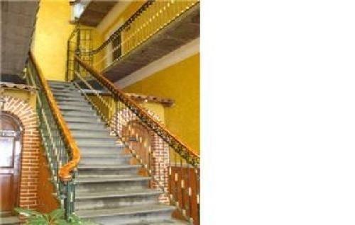 Hotel Puebla Plaza - фото 16