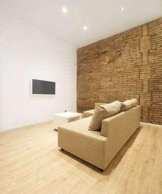 Barcelona Estudio Design - фото 3