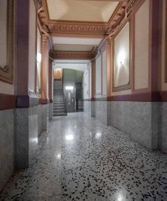 Barcelona Estudio Design - фото 4