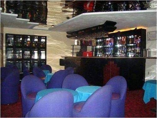 Hotel Condado Plaza - фото 11