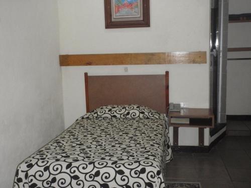 Hotel del Paseo - фото 2