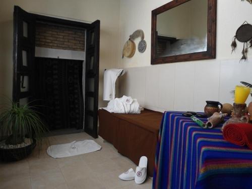 Casona San Antonio - фото 4