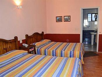 Hotel De Talavera - фото 1