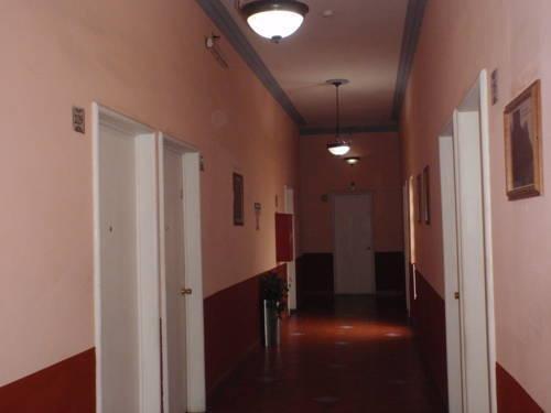 Hotel De Talavera - фото 16