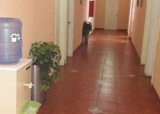 Hotel De Talavera - фото 17