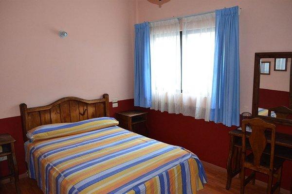 Hotel De Talavera - фото 2