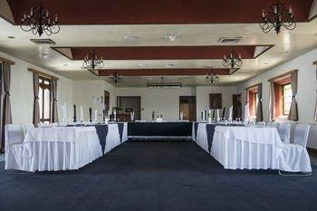 Hotel San Pedro Puebla - фото 17