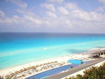 Live Aqua Cancun - Все включено - Только для взрослых