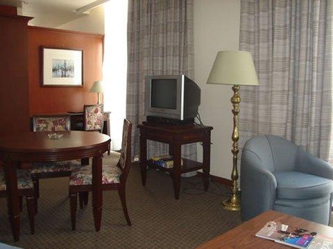 Hotel Imperial Reforma - фото 6
