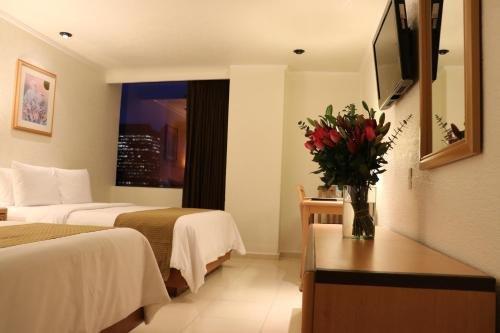 Hotel PF - фото 2