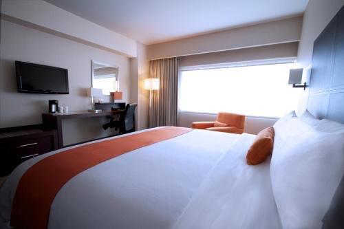 Hotel Novit - фото 1