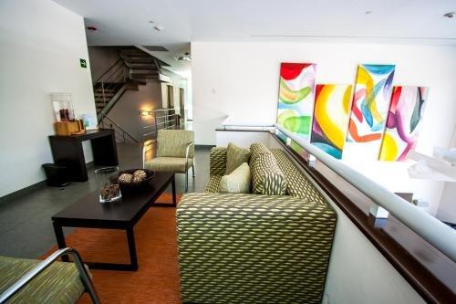 Hotel Novit - фото 2