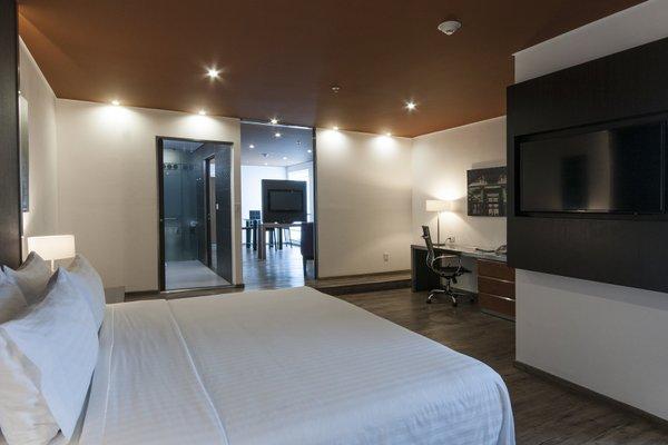 Holiday Inn Buenavista - фото 1
