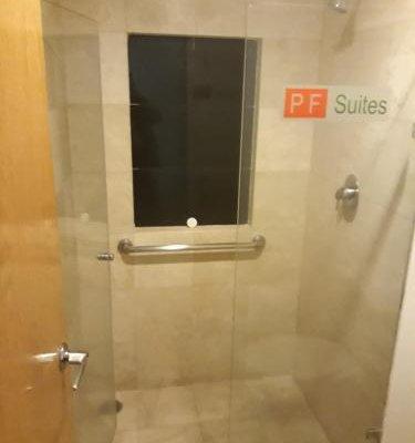 PF Suites - фото 10