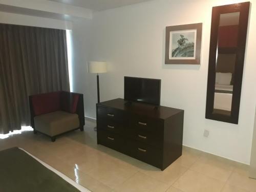 PF Suites - фото 5