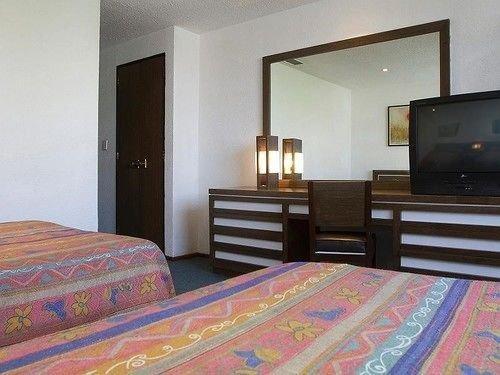 Corinto Hotel - фото 15
