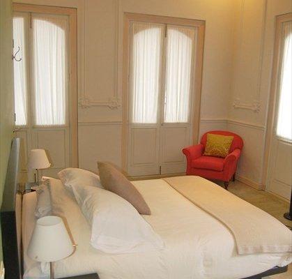Hotel Villa Condesa - фото 1