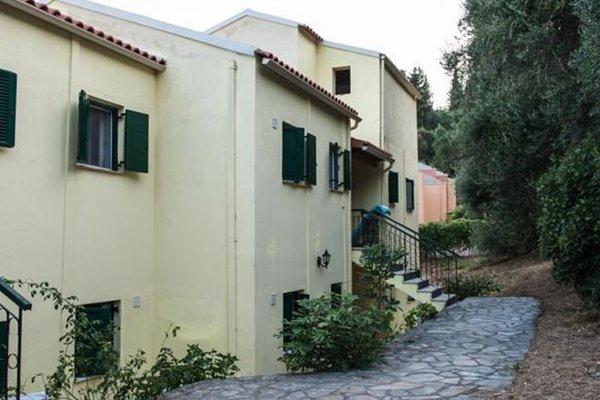 Villa Rita & Helena - фото 1
