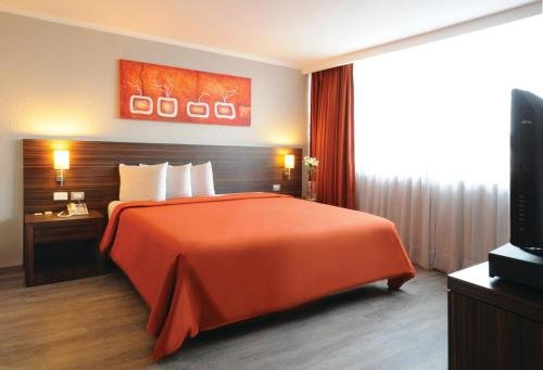 Hotel Benidorm - фото 50
